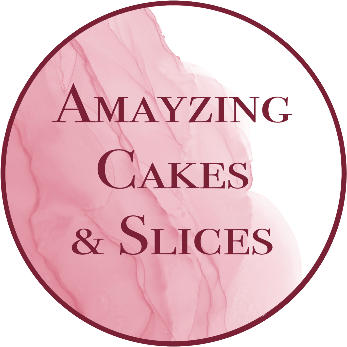 Amayzing Cakes & Slices